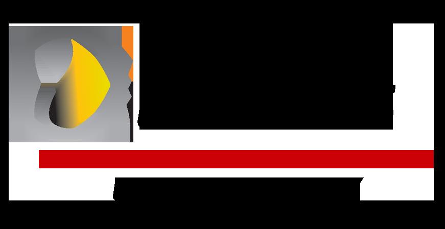 logo_s-cart