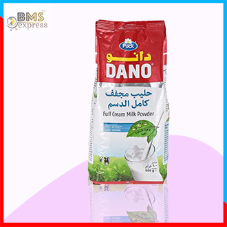 Dano  milk Powder -900gm(Denmark)