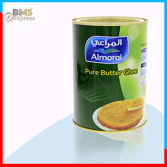 Almarai Pure Butter Ghee 800 gm