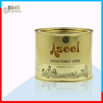 Aseel Vegetable Ghee 500gm