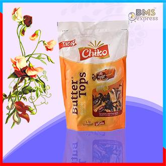 Chiko Butter Caramels-350g