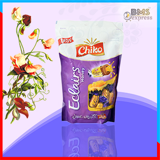 Chiko Honey Chocolate-500g