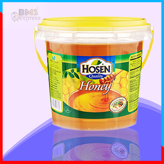 Hosen pure honey 1Kg