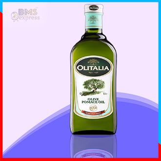 Olitalia Pomace Olive Oil 1L