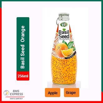 Basil Seed 256 g