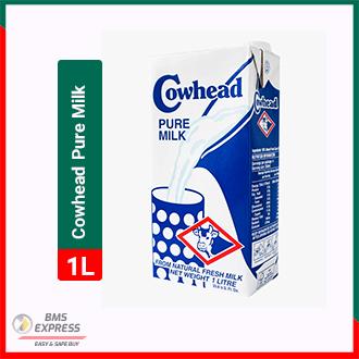 Cowhead 1L