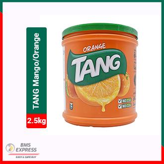 Tang 2.5L