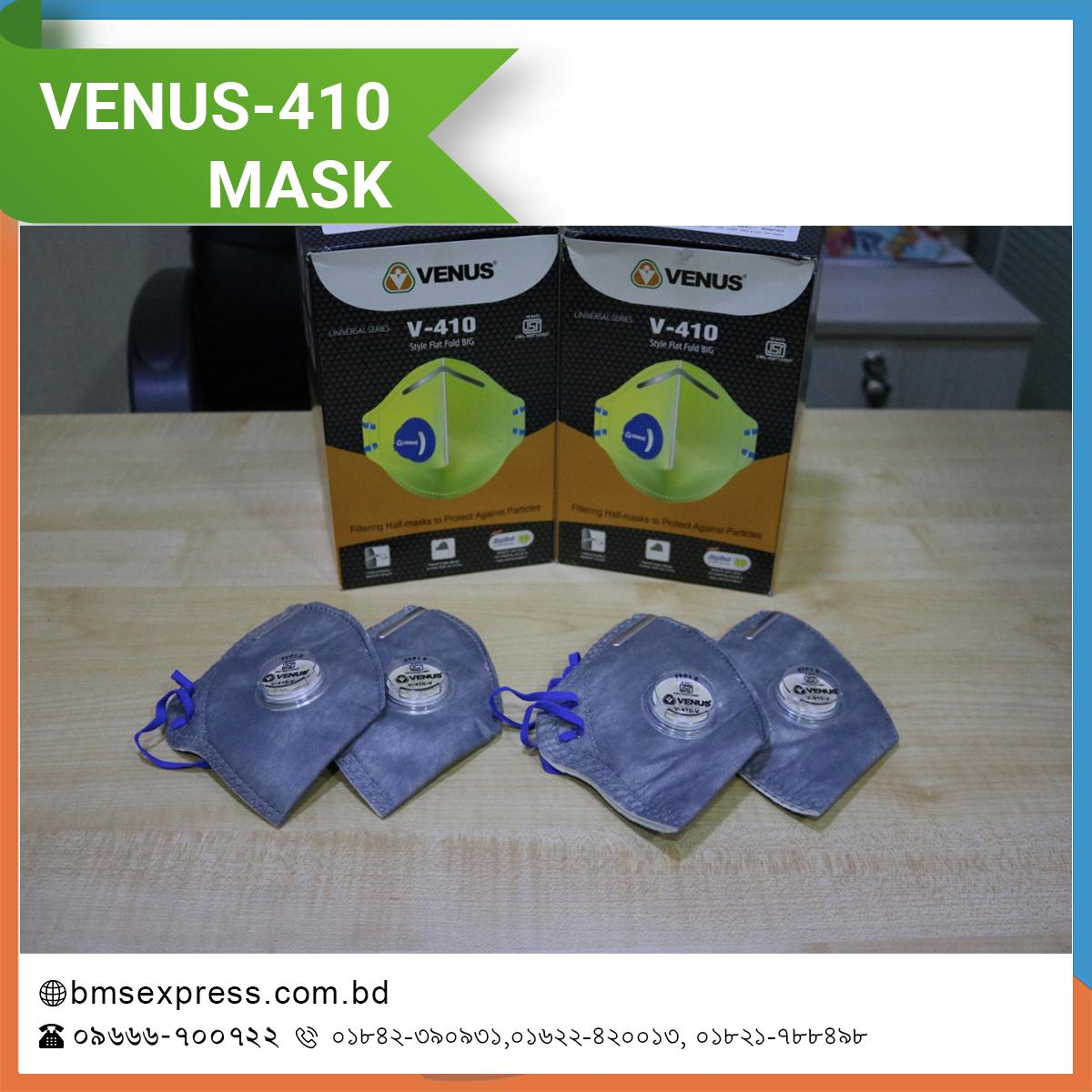 VENUS V-410 V Mask